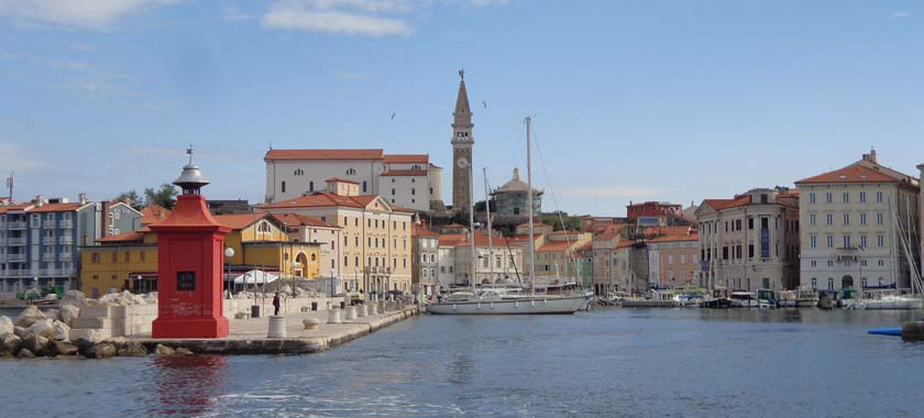 Slovenia-TWO