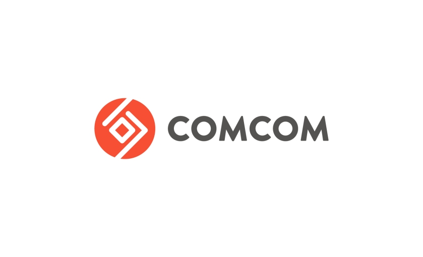 comcom_logo_color-2@2x (1)